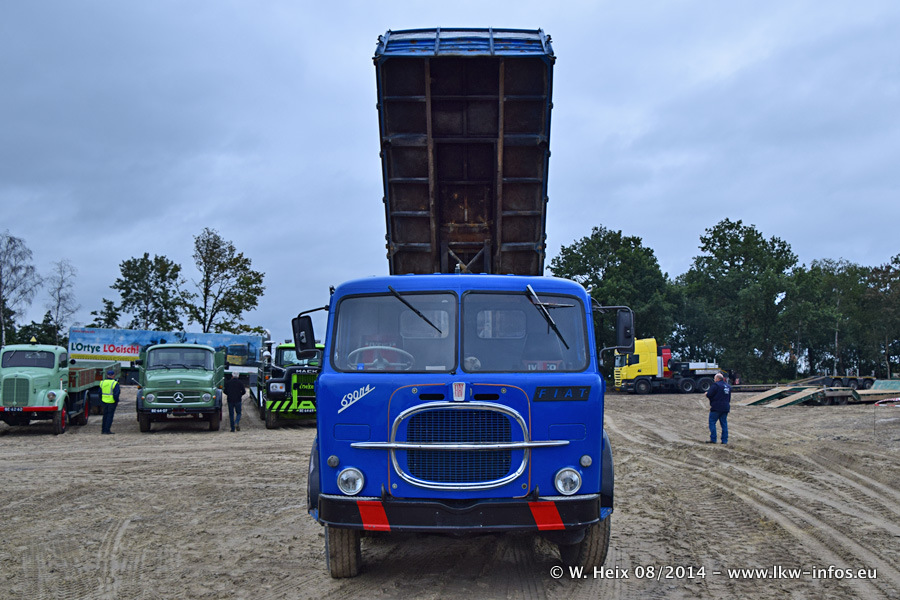 20210601-Fiat-690-N-T-00020.jpg