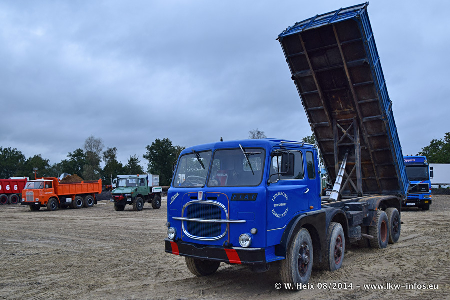 20210601-Fiat-690-N-T-00021.jpg