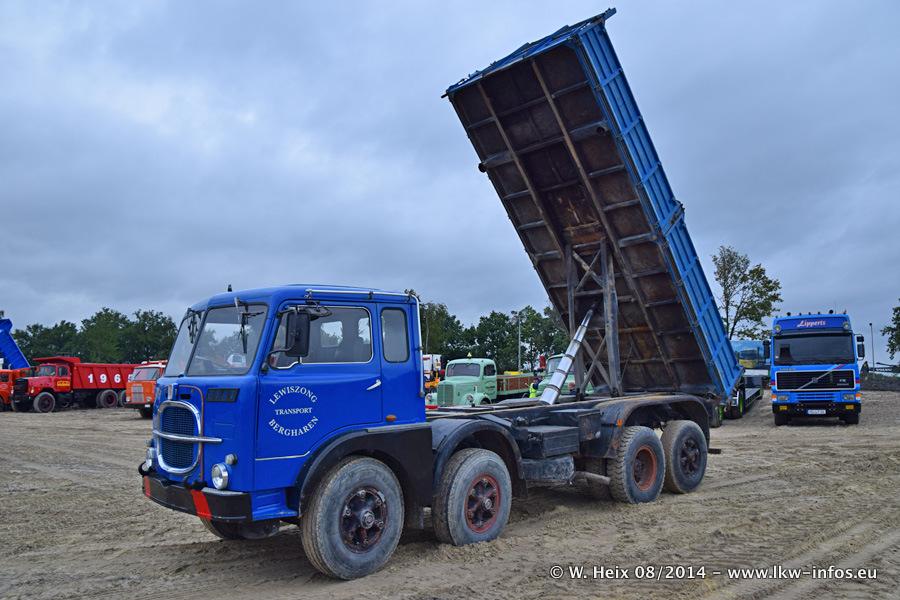 20210601-Fiat-690-N-T-00022.jpg