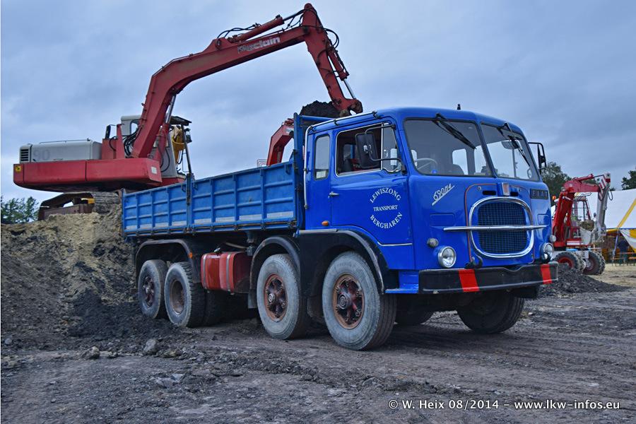 20210601-Fiat-690-N-T-00025.jpg