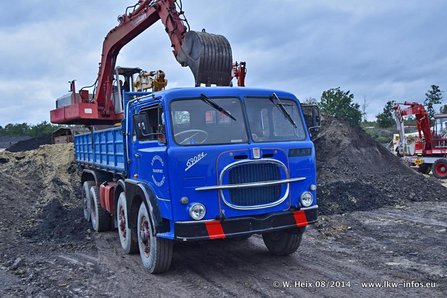20210601-Fiat-690-N-T-00026.jpg