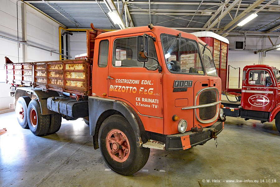 20210601-Fiat-690-N-T-00029.jpg