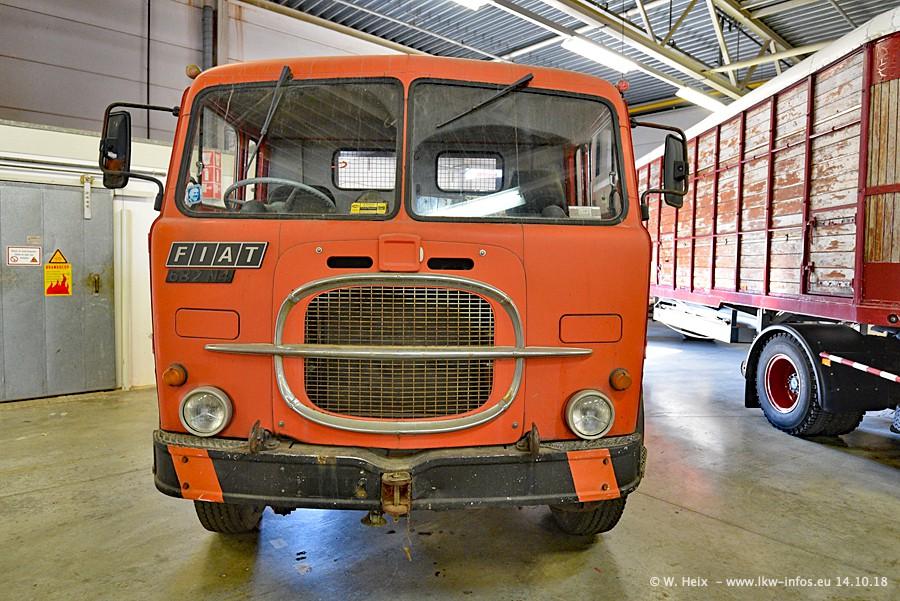 20210601-Fiat-690-N-T-00031.jpg