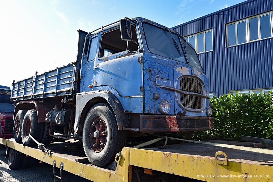 20210601-Fiat-690-N-T-00035.jpg