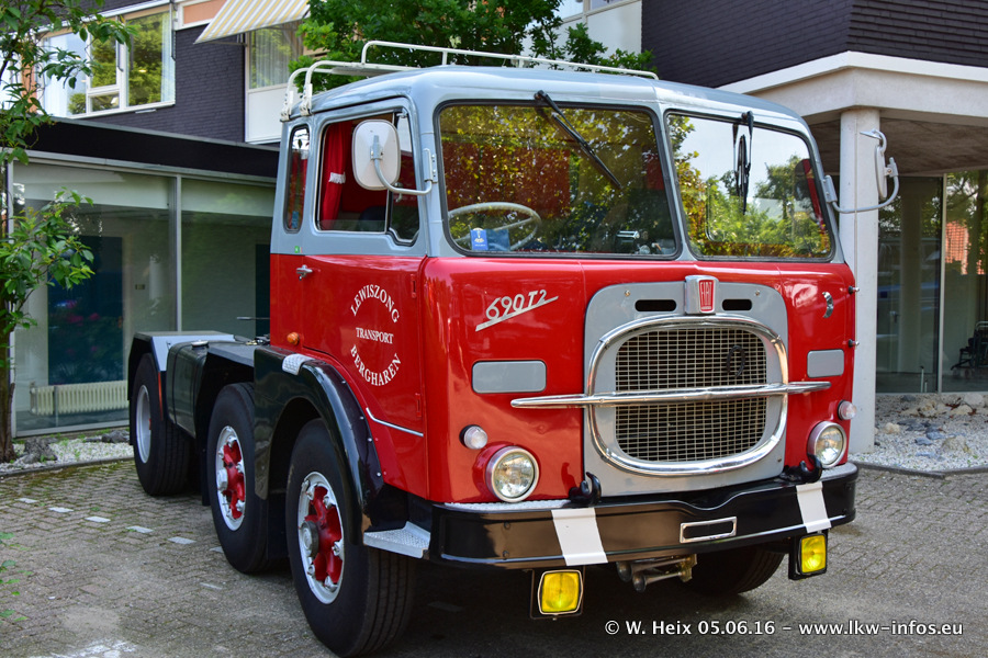 20210601-Fiat-690-N-T-00036.jpg