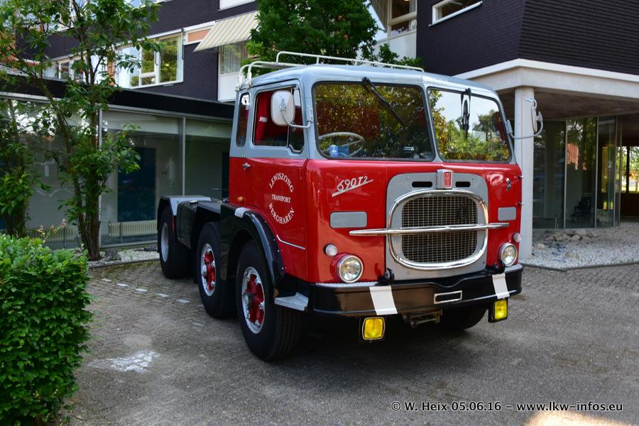 20210601-Fiat-690-N-T-00037.jpg