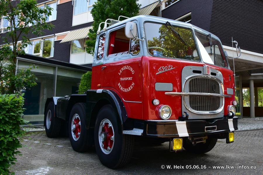 20210601-Fiat-690-N-T-00038.jpg