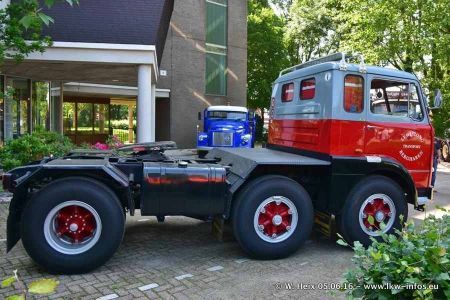 20210601-Fiat-690-N-T-00039.jpg