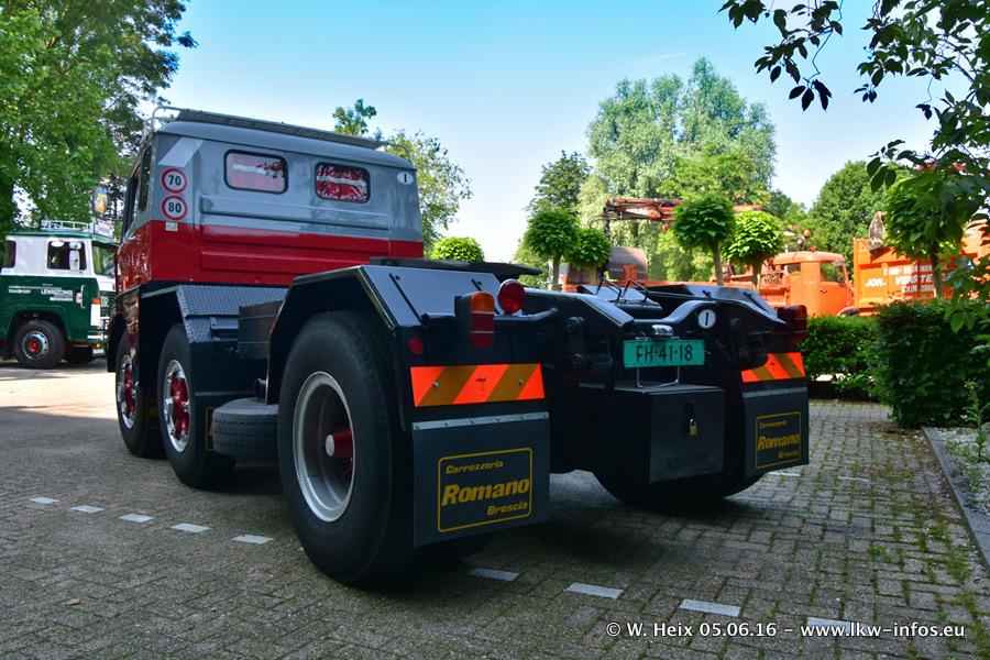 20210601-Fiat-690-N-T-00040.jpg