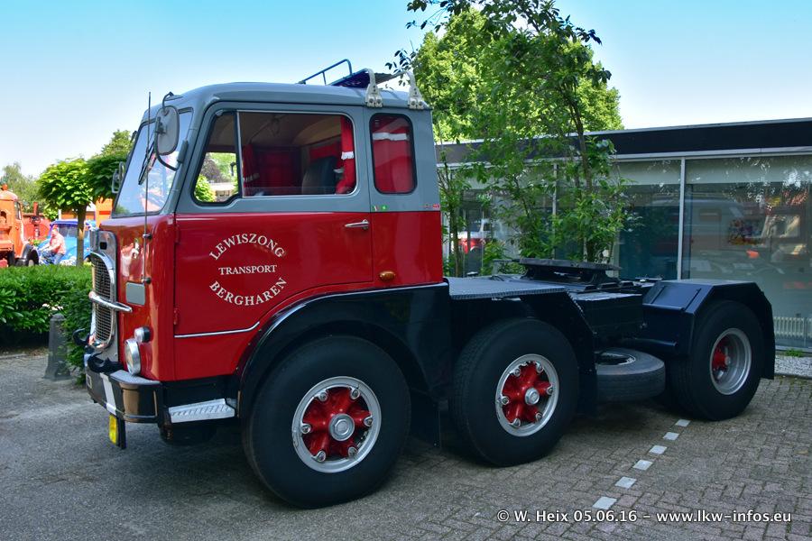 20210601-Fiat-690-N-T-00041.jpg