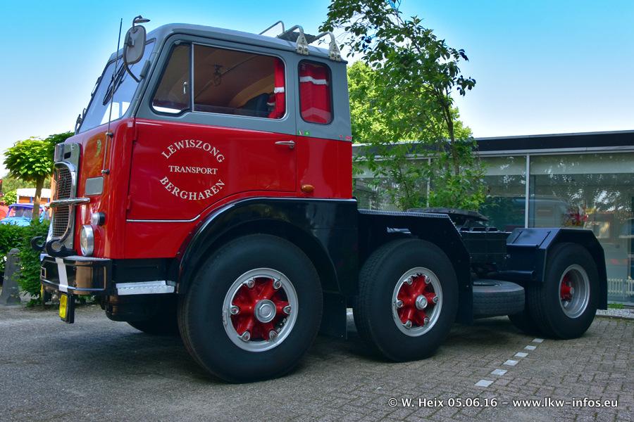 20210601-Fiat-690-N-T-00042.jpg