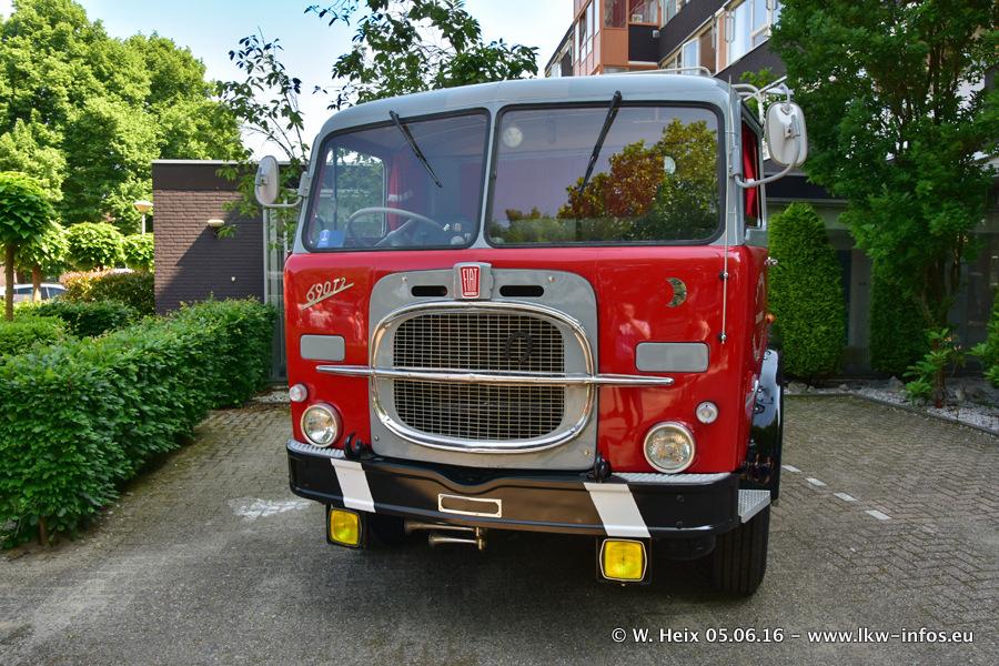 20210601-Fiat-690-N-T-00043.jpg