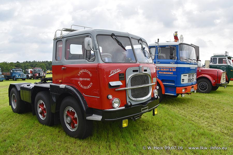 20210601-Fiat-690-N-T-00045.jpg