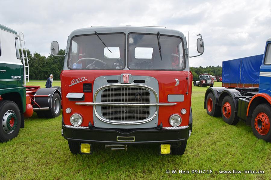 20210601-Fiat-690-N-T-00046.jpg