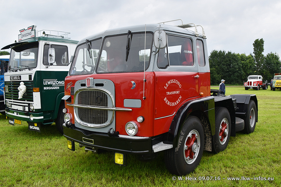 20210601-Fiat-690-N-T-00047.jpg