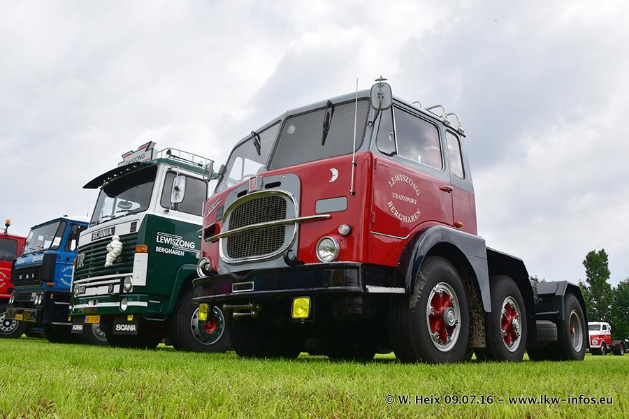 20210601-Fiat-690-N-T-00049.jpg
