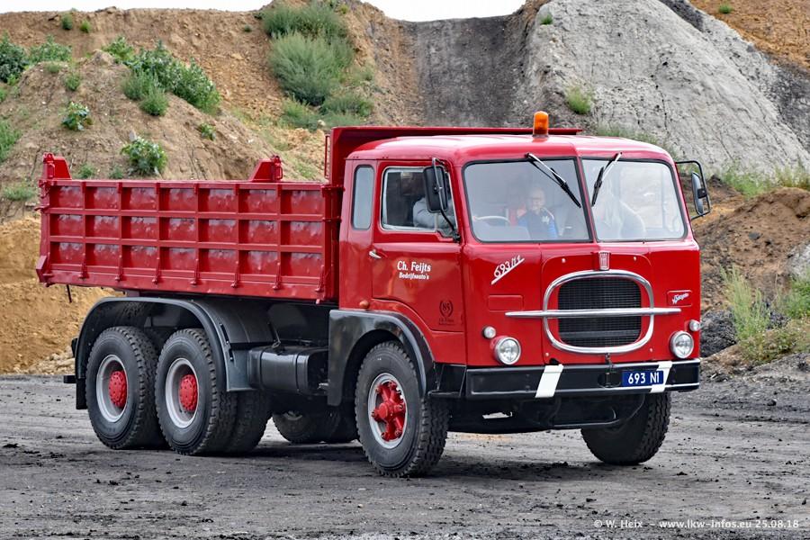 20210603-Fiat-690-N-T-00003.jpg