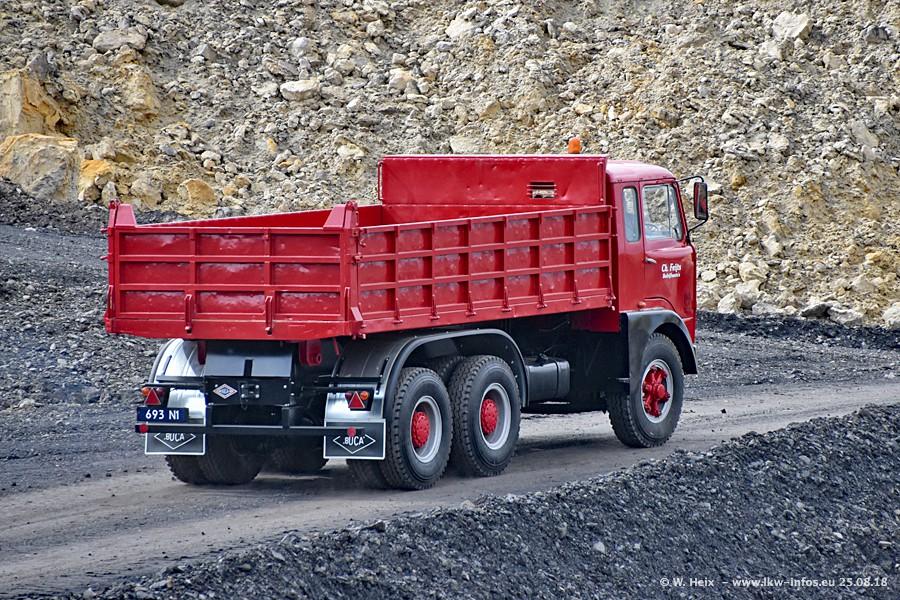 20210603-Fiat-690-N-T-00005.jpg