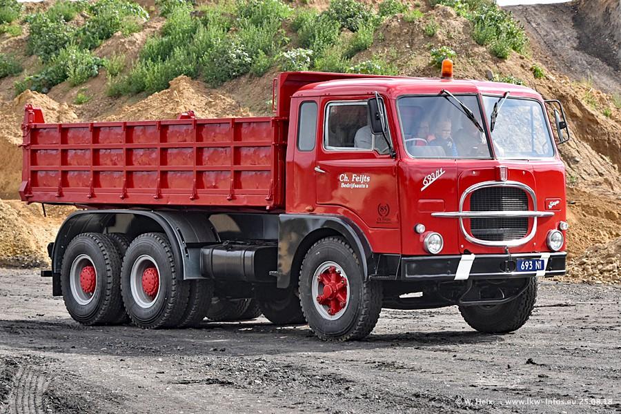 20210603-Fiat-690-N-T-00008.jpg