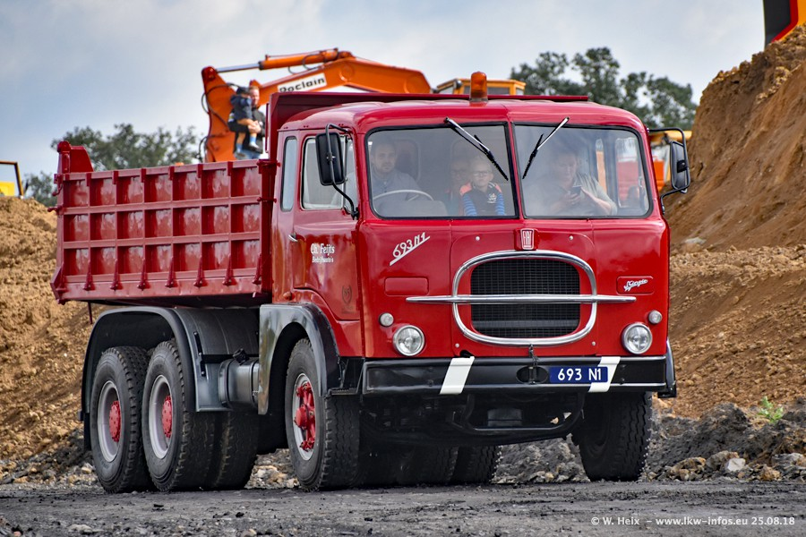 20210603-Fiat-690-N-T-00010.jpg