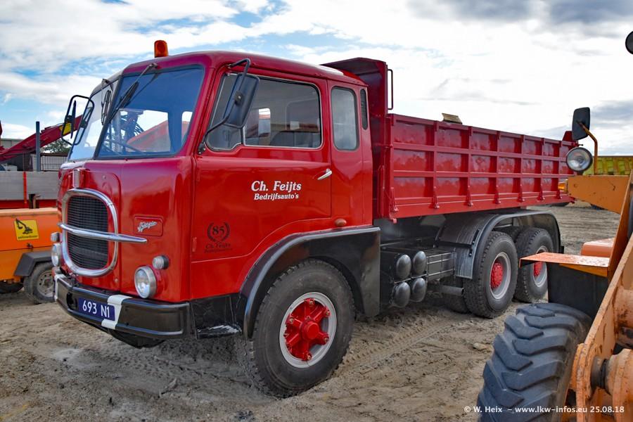 20210603-Fiat-690-N-T-00011.jpg