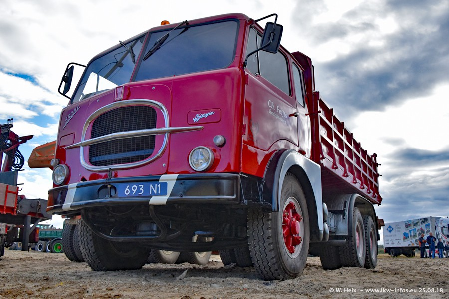20210603-Fiat-690-N-T-00013.jpg