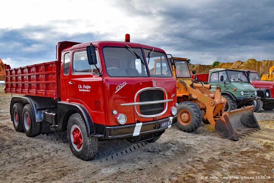20210603-Fiat-690-N-T-00014.jpg