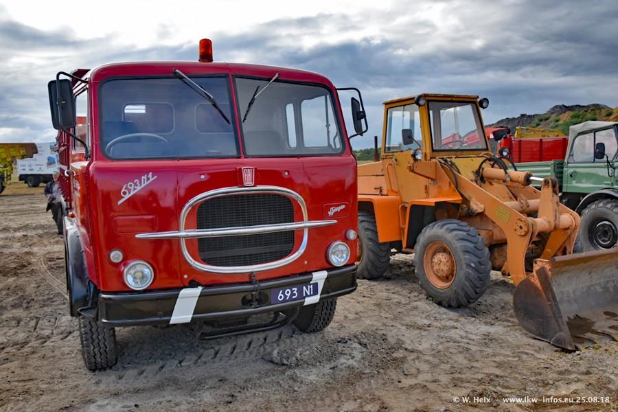 20210603-Fiat-690-N-T-00015.jpg