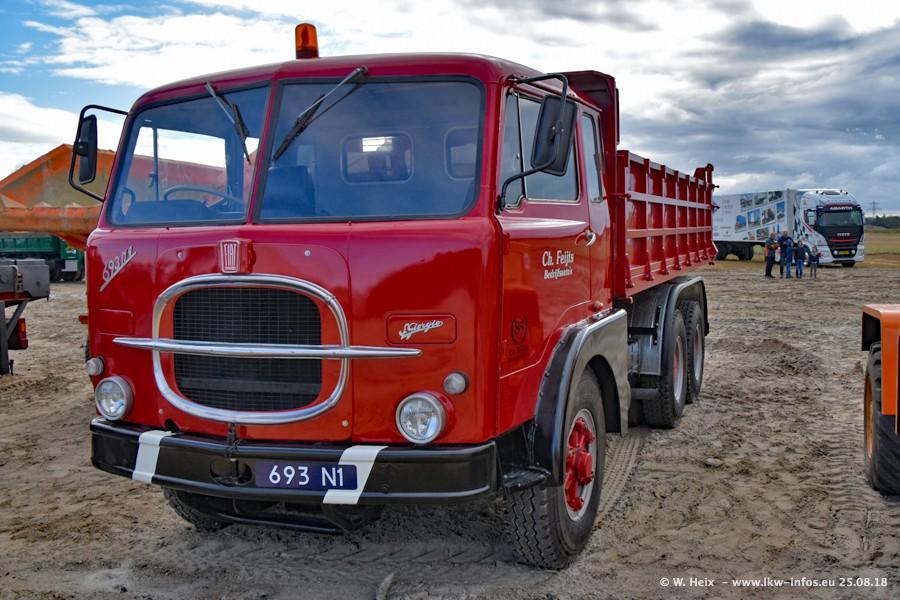 20210603-Fiat-690-N-T-00016.jpg