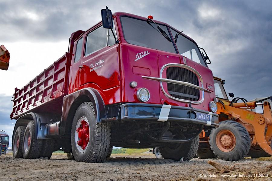 20210603-Fiat-690-N-T-00017.jpg
