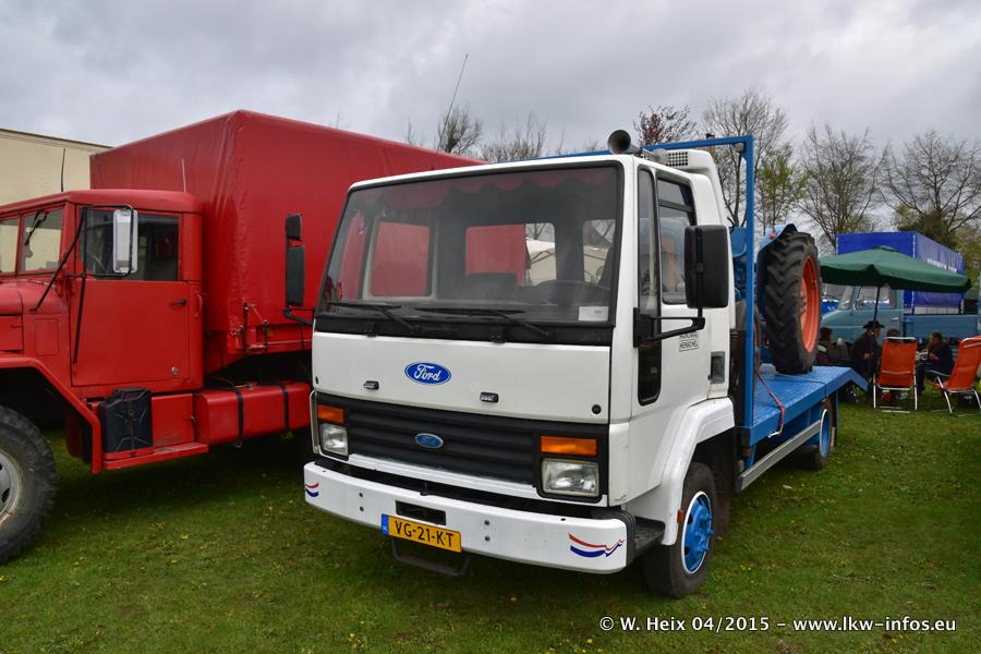 20150426-Cargo-00003.jpg