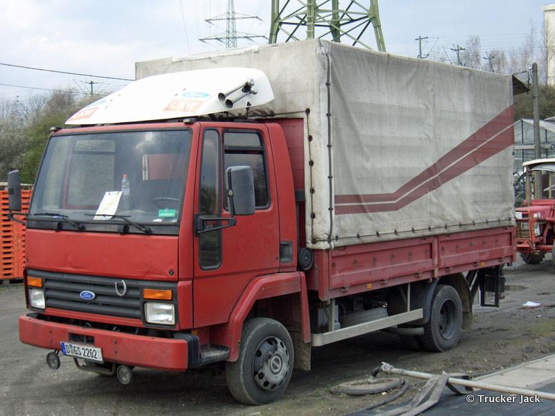 20160101-Cargo-00001.jpg