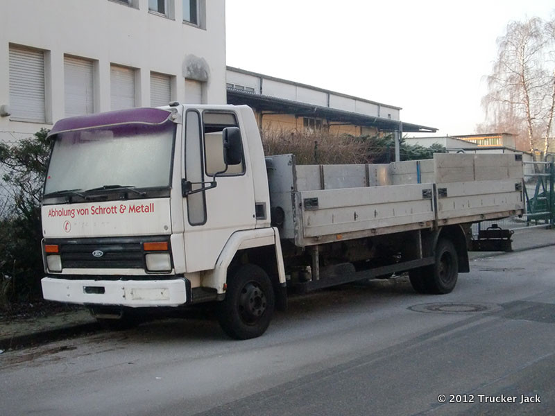 20160101-Cargo-00006.jpg