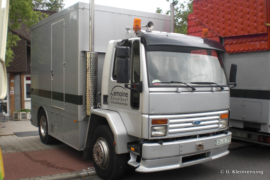 20160101-Cargo-00038.jpg