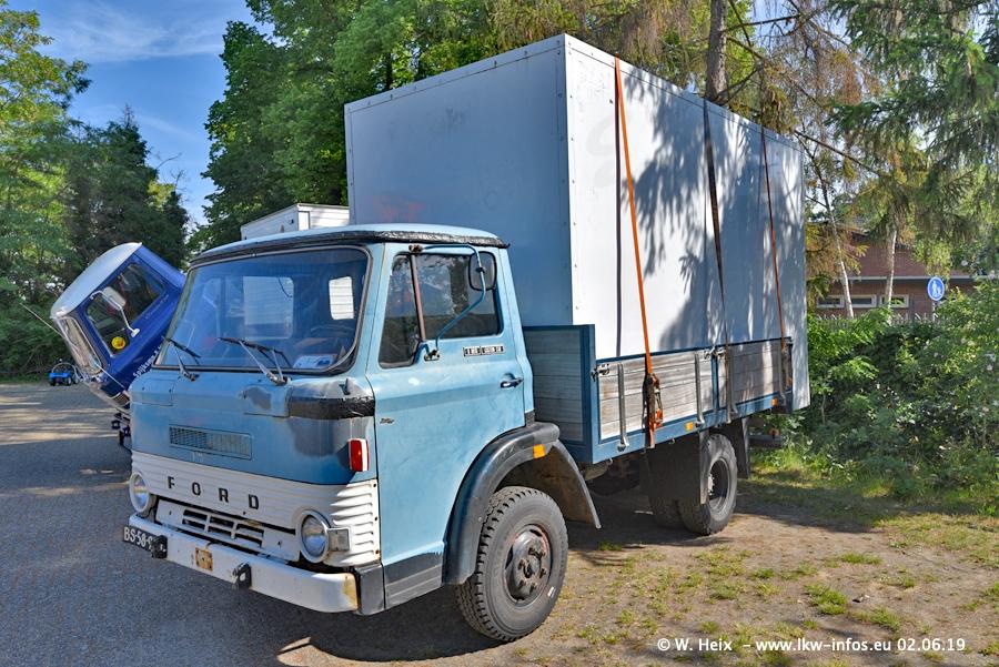 20210531-D-N-Serie-00036.jpg