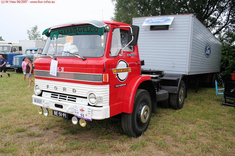 20210531-Ford-D-N-00050.jpg
