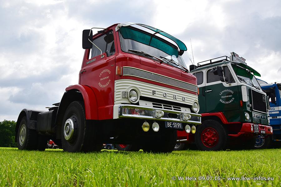 20210531-Ford-D-N-00054.jpg