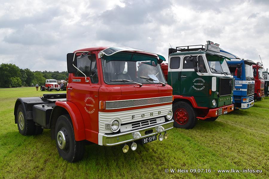 20210531-Ford-D-N-00055.jpg
