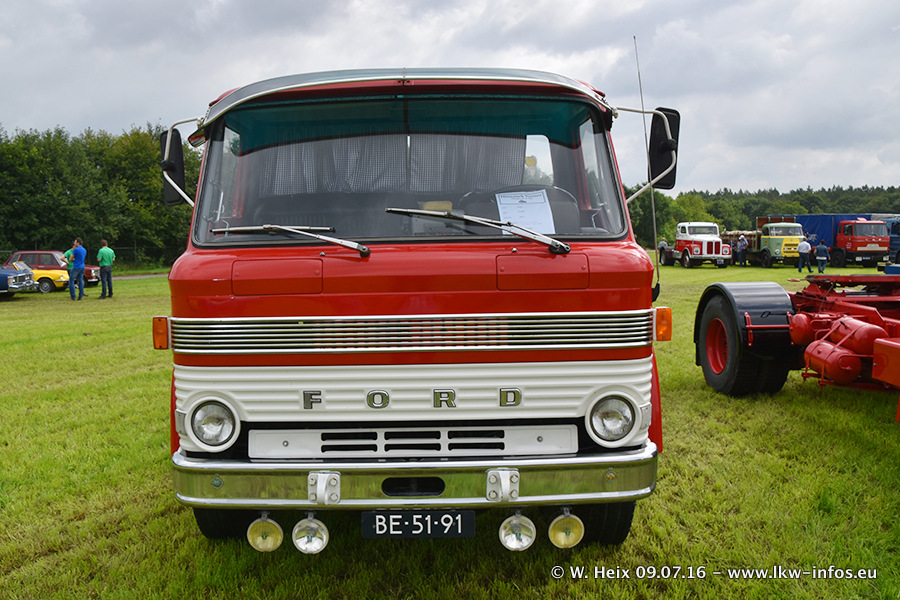 20210531-Ford-D-N-00056.jpg