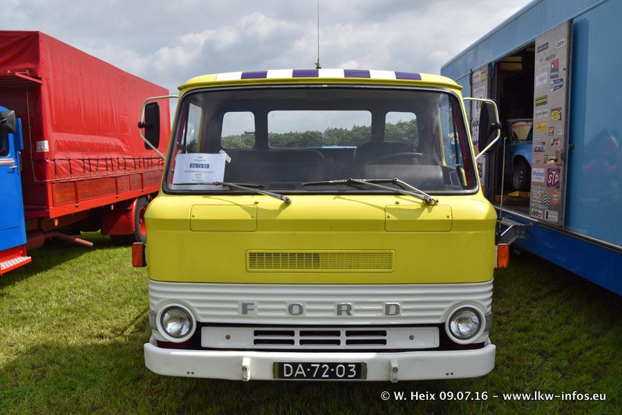 20210531-Ford-D-N-00060.jpg