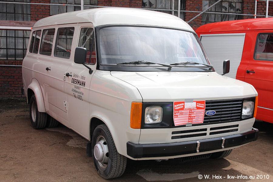 20210531-Transit-3-00009.jpg