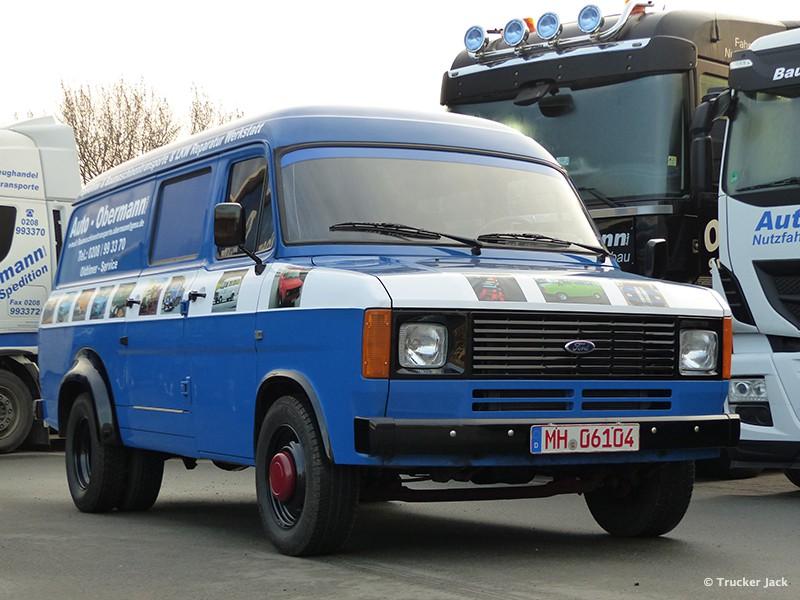 20210531-Transit-3-00015.jpg