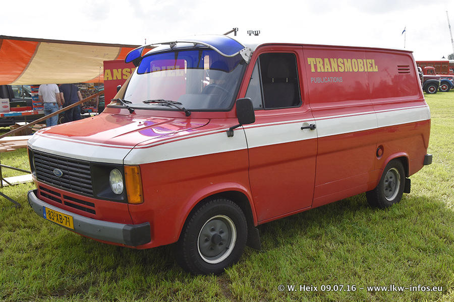 20210531-Transit-3-00019.jpg