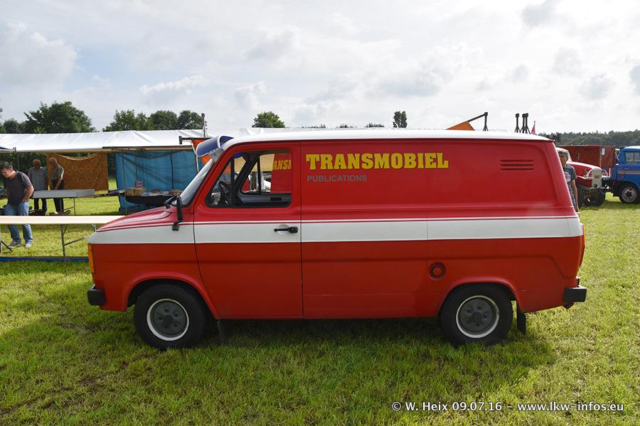 20210531-Transit-3-00020.jpg