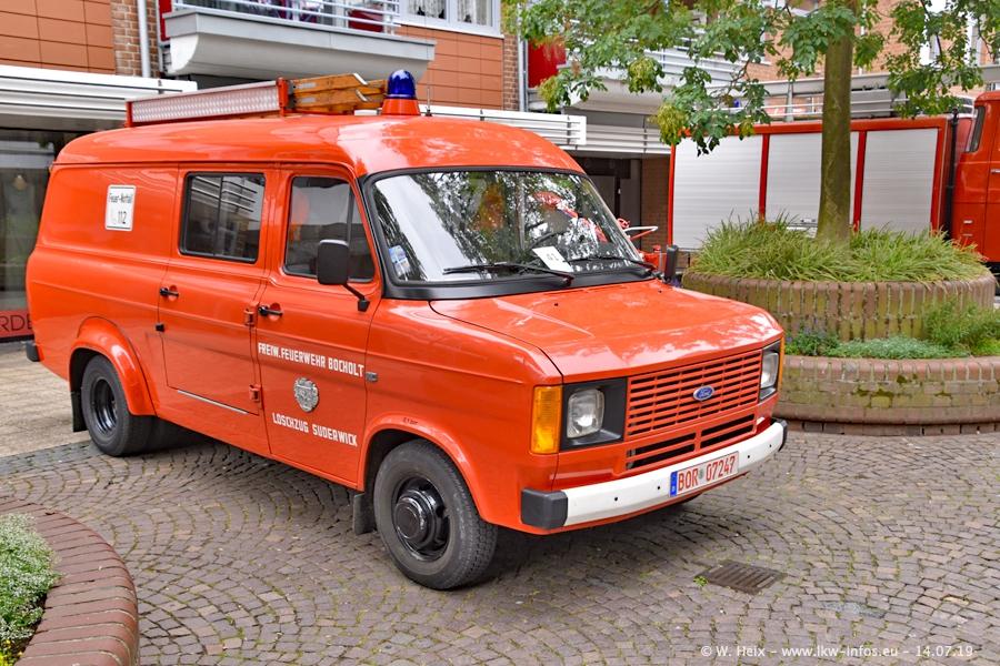20210601-Transit-3-00010.jpg