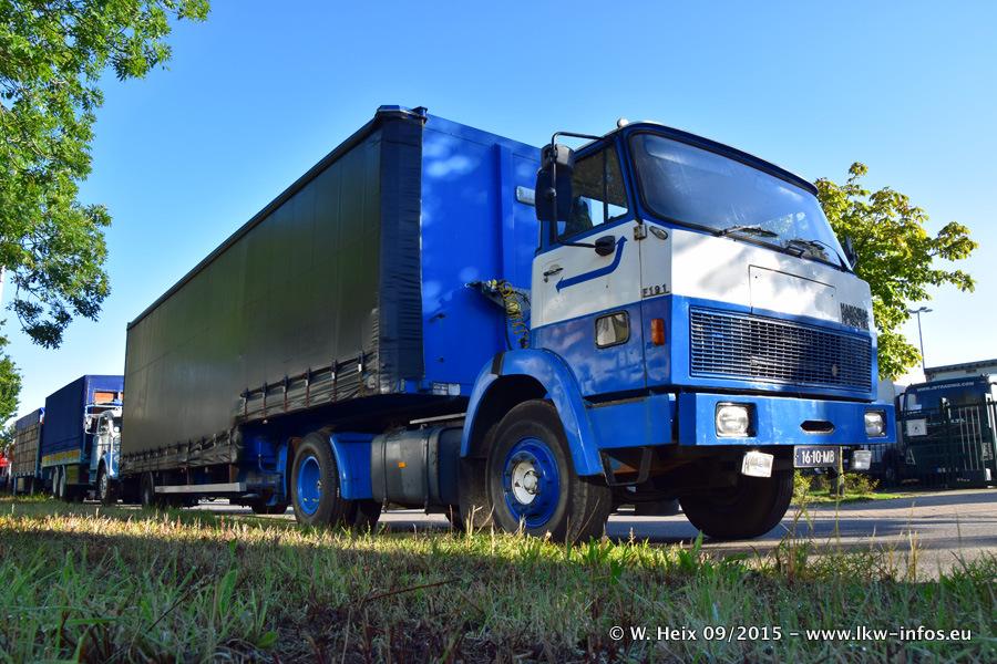 20160915-F-LKW-00076.jpg