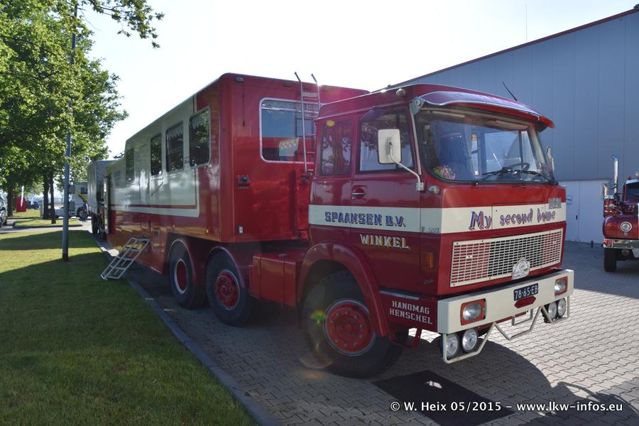 20160915-F-LKW-00085.jpg