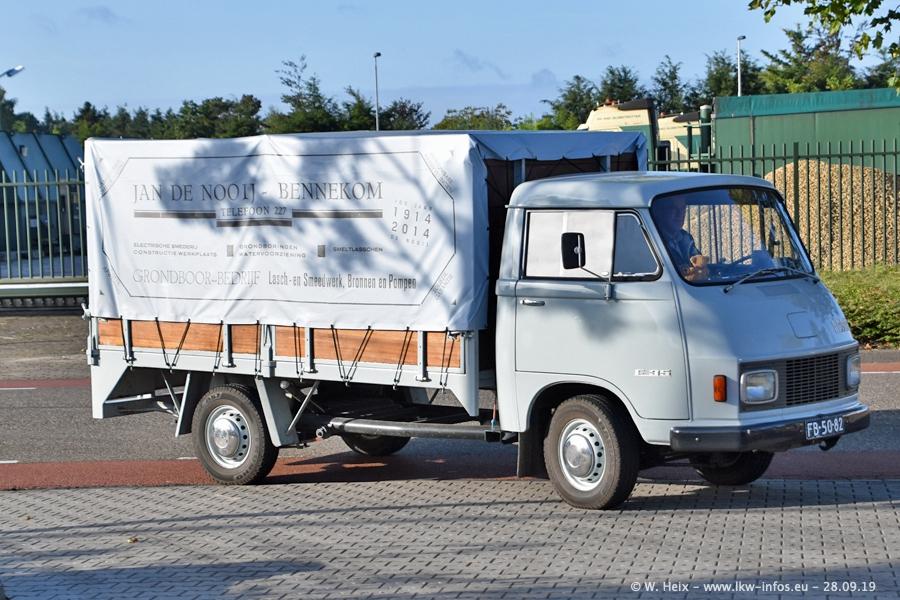 20191102-F-Transporter-00001.jpg