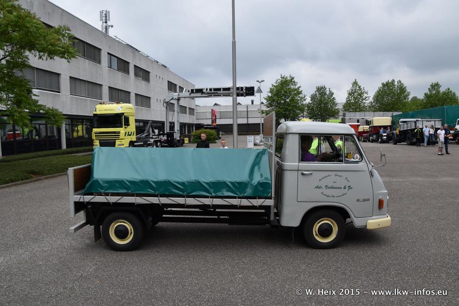 f-transporter-20160915-00008.JPG