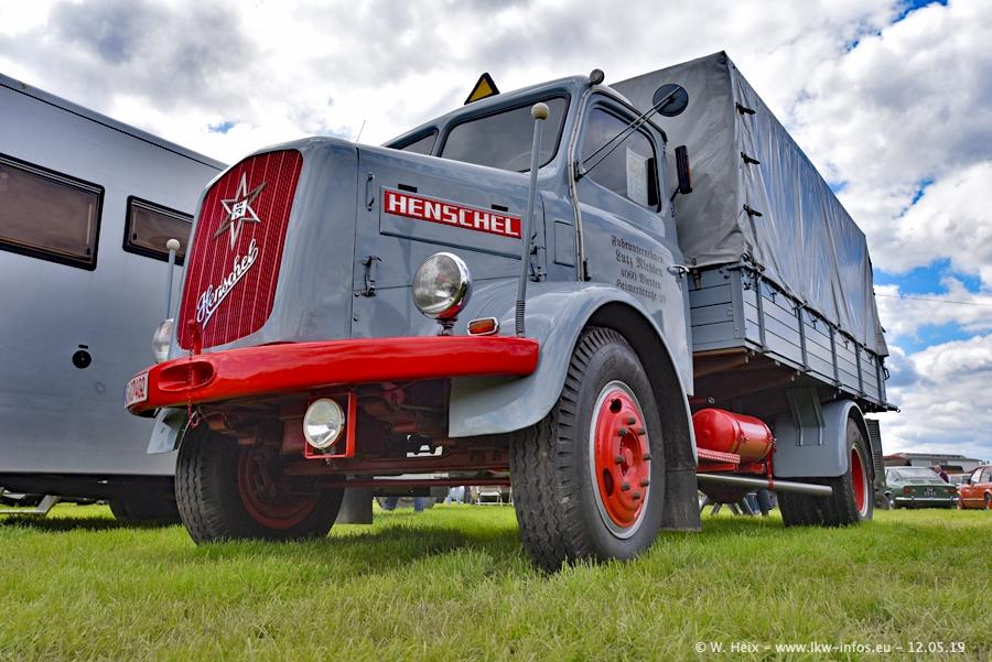 20191102-h-hs-hauber-1-00016.jpg